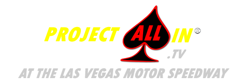 Project All In